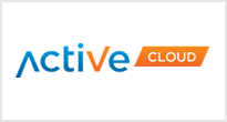 хостинг-activecloud